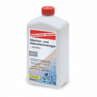 Marmor- und Natursteinreiniger - säurefrei