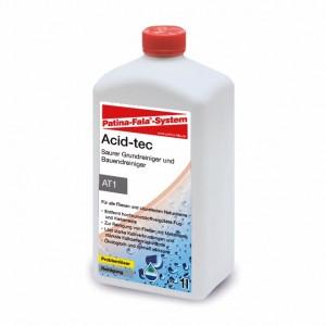 Acid-tec