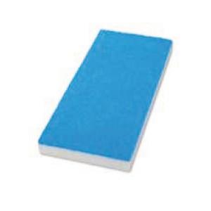 Flecken-Handpad